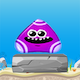 Jelly Jump Mania - Endless Game For Kids and Adult