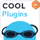 CoolPlugins