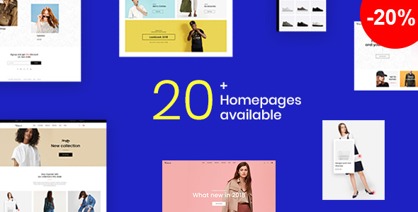 Shopify - Manor Fashion, Clean, Minimal , Drag & Drop Free Download | Nulled