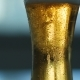 Pouring Beer Into the Glass. - VideoHive Item for Sale