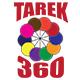 tarek_sau