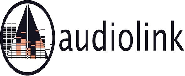 Audiolink%20new%20logo 590x242