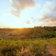 Mediterranean Summer Sunset - VideoHive Item for Sale