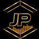 JalexPro
