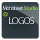 Logo Bell Quiz - AudioJungle Item for Sale