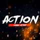 Action Comic V.2 - VideoHive Item for Sale
