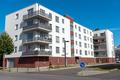 Modern home building in Berlin - PhotoDune Item for Sale