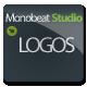 Logo Nature Motion - AudioJungle Item for Sale