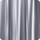 Silver Curtain Screen Background - VideoHive Item for Sale