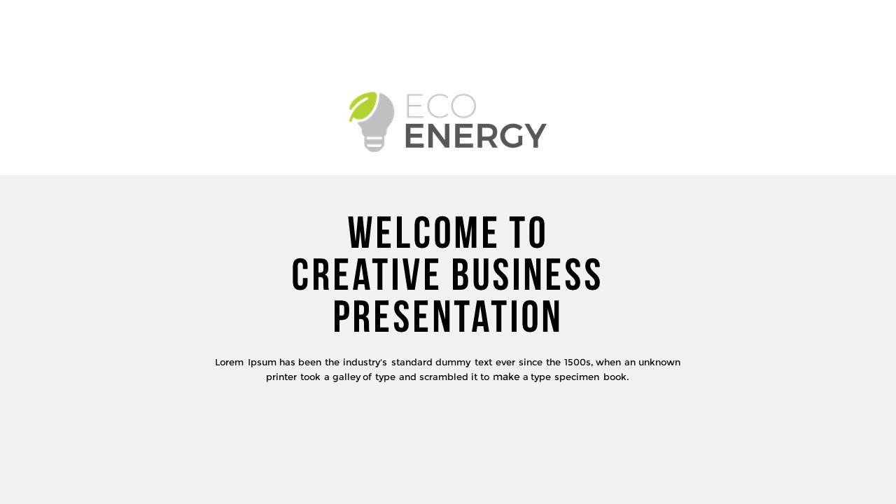 Green energy powerpoint template by pantonstudio graphicriver jpg image preview setslide3 toneelgroepblik Images