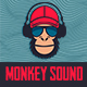 MonkeySoundRFM