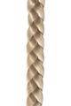 Long blond hair braid - PhotoDune Item for Sale