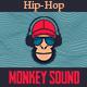 Lite Hip-Hop Background