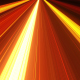 Laser Rays Beam - VideoHive Item for Sale