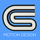 CS_Motion_Design