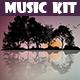 Corporate Video Kit - AudioJungle Item for Sale