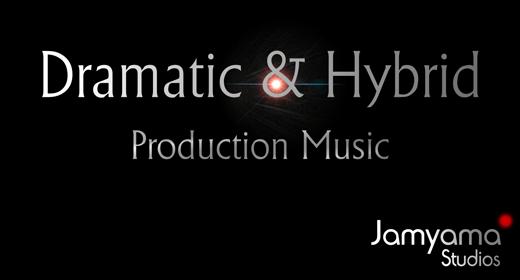 Dramatic & Hybrid