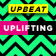 Upbeat Tutorial Pack