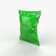 Food packaging v.3 - 3DOcean Item for Sale