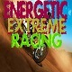 Energetic & Extreme Racing Rock