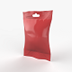 Food packaging v.6 - 3DOcean Item for Sale