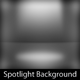 Eligant Floor Spotlight Background - GraphicRiver Item for Sale
