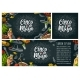 Cinco De Mayo Lettering and Mexican Traditional - GraphicRiver Item for Sale