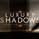 Luxury Shadows - VideoHive Item for Sale