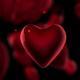 Valentine Background Loop - VideoHive Item for Sale