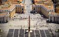 Courtyard of Vatican - PhotoDune Item for Sale
