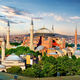 Hagia Sophia in Turkey - PhotoDune Item for Sale