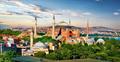 Hagia Sophia in Turkey - PhotoDune Item for Sale