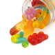 neon gummy candies - PhotoDune Item for Sale