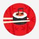 Positive Corporate Piano Logo - AudioJungle Item for Sale