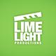 LimeLightProd