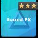 Jingle Logo Intro - AudioJungle Item for Sale