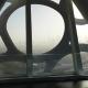 Top of Dubai Golden Frame, Best New Attraction, Architectural Landmark in Zabeel Park - VideoHive Item for Sale