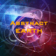 Abstract Earth Loop - VideoHive Item for Sale