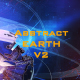 Abstract Earth Loop V2 - VideoHive Item for Sale
