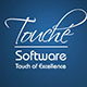 touchesoftware