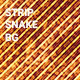 Strip Snake Backgrounds
