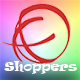 Shoppers - Multipurpose Ecommerce Shopify Theme
