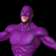 Gay Superhero Dancing - VideoHive Item for Sale
