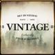 Vintage Opener 3 - VideoHive Item for Sale