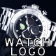 The Watch Logo Reveal - VideoHive Item for Sale