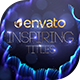 Inspiring Titles - VideoHive Item for Sale
