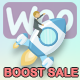 WooCommerce Boost Sales - Upsells & Cross Sells Popups & Discount - CodeCanyon Item for Sale