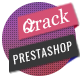 Qrack -  Responsive Prestashop 1.7 theme - ThemeForest Item for Sale