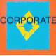 Uplifting  Indie Corporate  Background