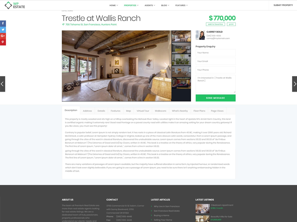 ... Preview_images/14_property Page Content Tab ...